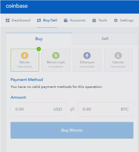 bitcoin-secure-payment-method