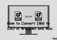 convert-img-to-iso